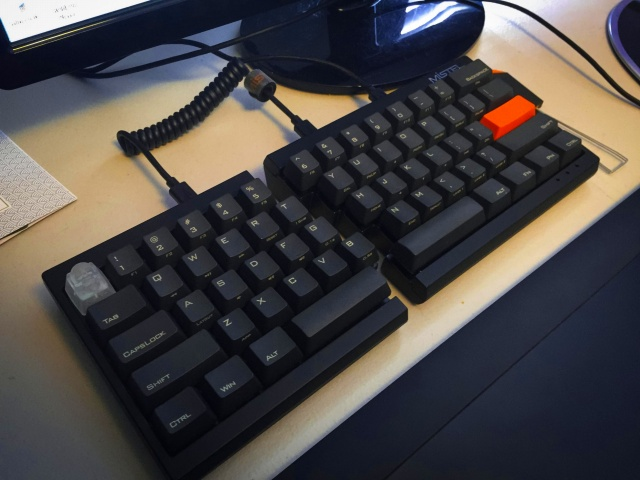 Mechanical_Keyboard88_99.jpg