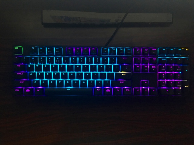 Mechanical_Keyboard89_03.jpg