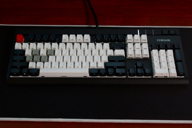 Mechanical_Keyboard89_06.jpg