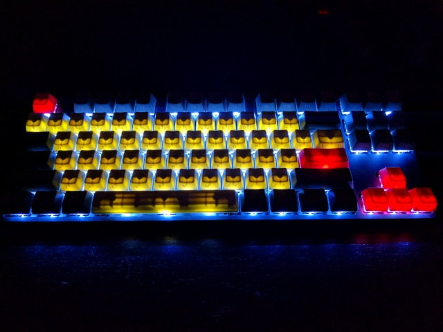 Mechanical_Keyboard89_10.jpg