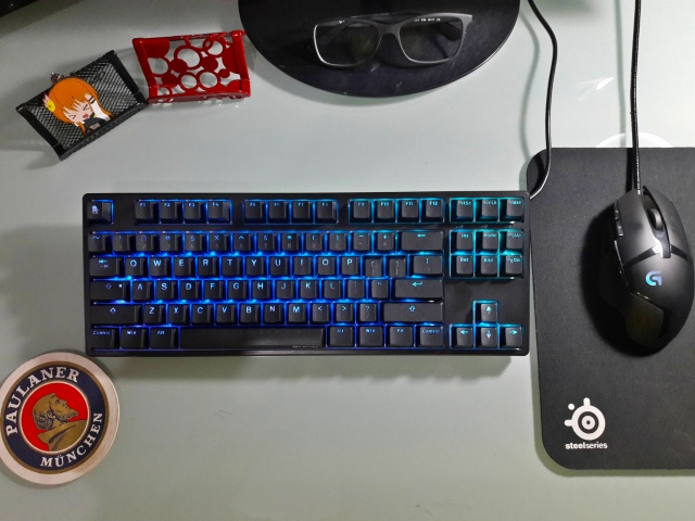 Mechanical_Keyboard89_47.jpg
