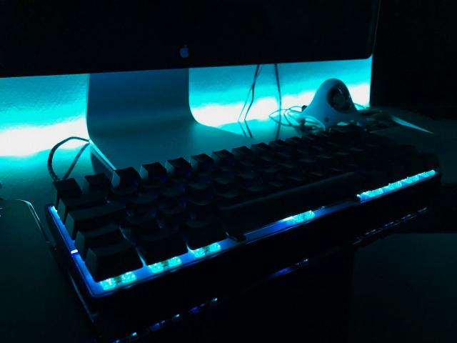 Mechanical_Keyboard89_58.jpg