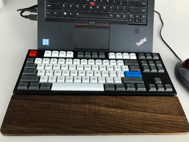Mechanical_Keyboard89_65.jpg