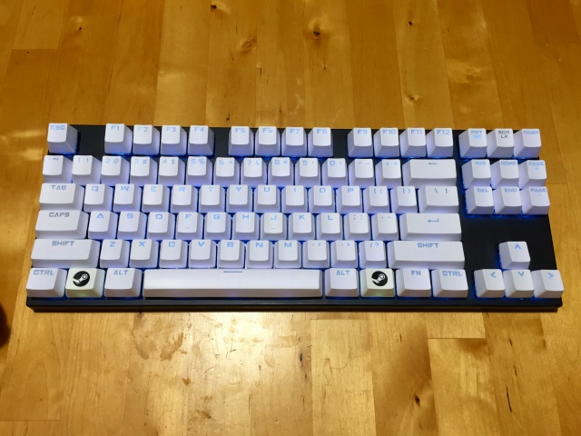 Mechanical_Keyboard89_72.jpg