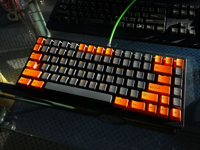 Mechanical_Keyboard89_77.jpg
