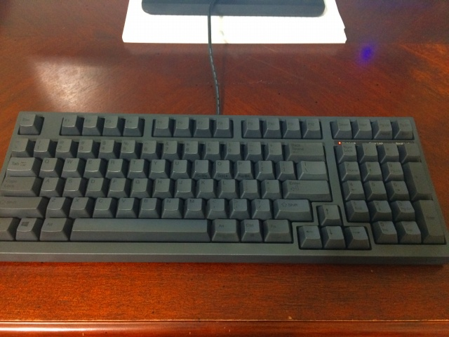 Mechanical_Keyboard89_84.jpg