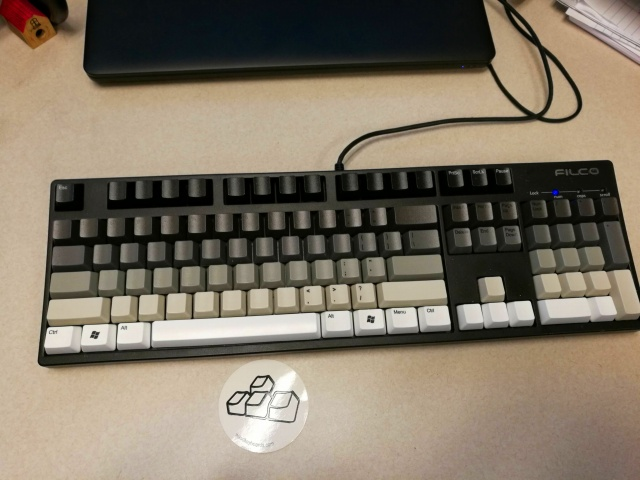 Mechanical_Keyboard89_88.jpg