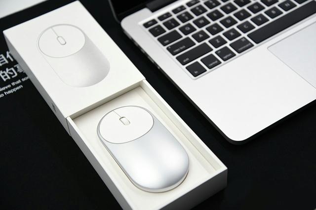 Mi_Mouse_02.jpg