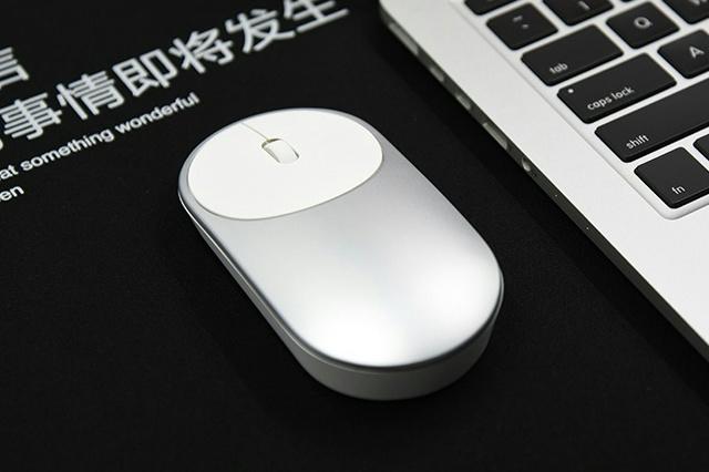 Mi_Mouse_03.jpg