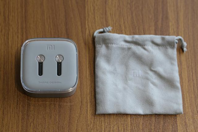 Mi_in-Ear_Headphones_Pro_HD_03.jpg