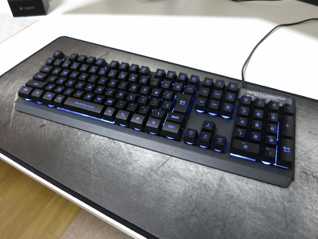 Mouse-Keyboard1612_04.jpg