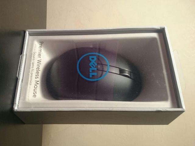 Mouse-Keyboard1701_06.jpg