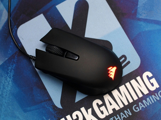 Mouse-Keyboard1701_07.jpg