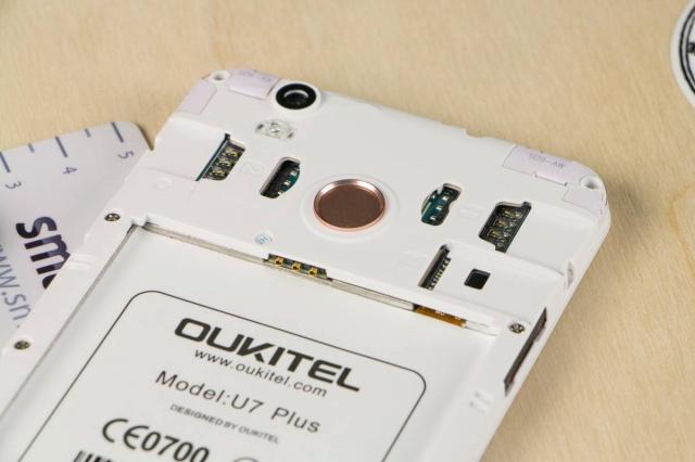 OUKITEL_U7_Plus_10.jpg