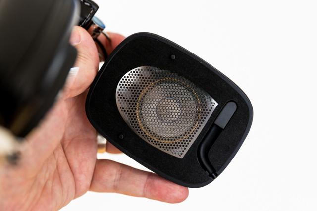 P7_Wireless_09.jpg