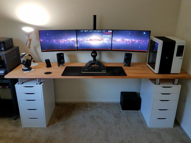 PC_Desk_MultiDisplay80_27.jpg