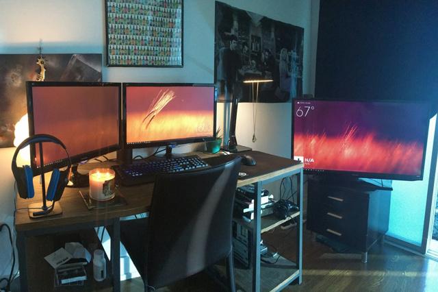 PC_Desk_MultiDisplay80_38.jpg
