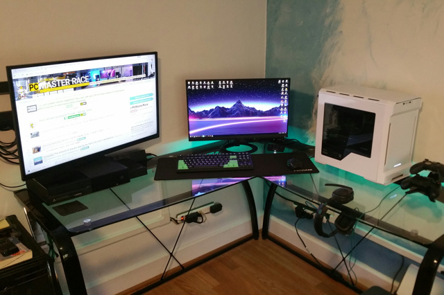 PC_Desk_MultiDisplay80_48.jpg