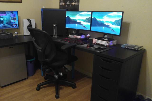 PC_Desk_MultiDisplay80_75.jpg