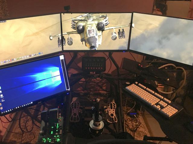 PC_Desk_MultiDisplay80_79.jpg