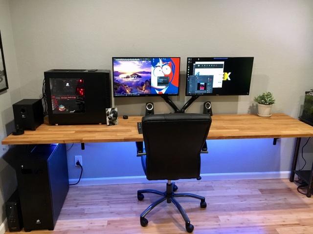 PC_Desk_MultiDisplay80_94.jpg