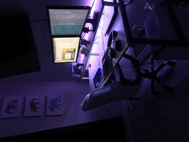 PC_Desk_MultiDisplay82_38.jpg