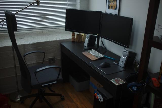 PC_Desk_MultiDisplay82_46.jpg