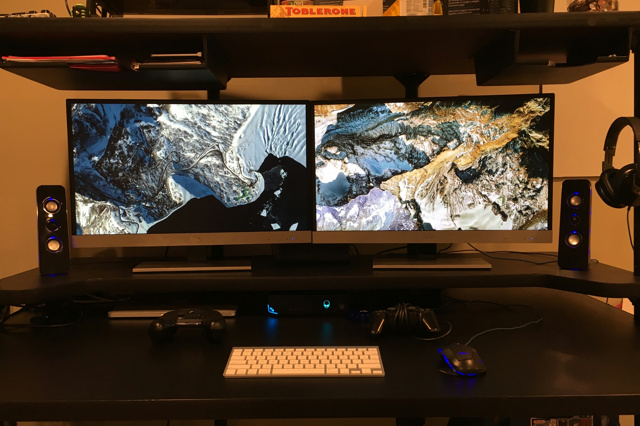 PC_Desk_MultiDisplay82_68.jpg