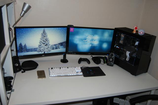 PC_Desk_MultiDisplay82_80.jpg