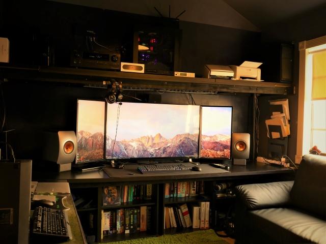 PC_Desk_MultiDisplay82_90.jpg