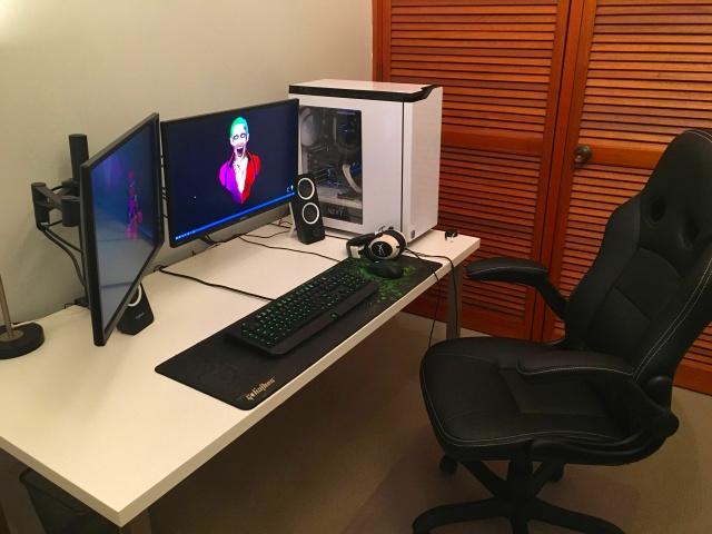 PC_Desk_MultiDisplay84_21.jpg
