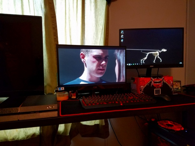 PC_Desk_MultiDisplay84_25.jpg