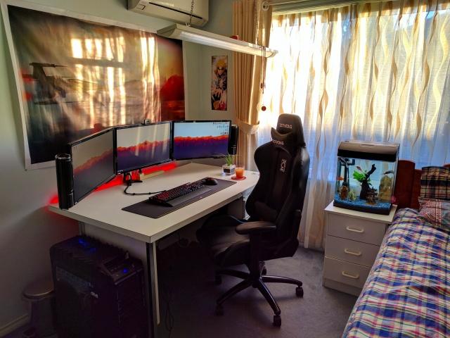 PC_Desk_MultiDisplay84_34.jpg