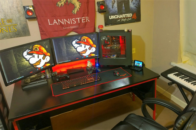 PC_Desk_MultiDisplay84_40.jpg