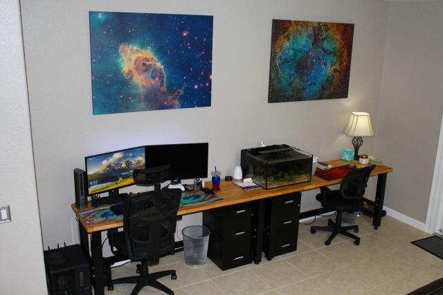 PC_Desk_MultiDisplay84_43.jpg