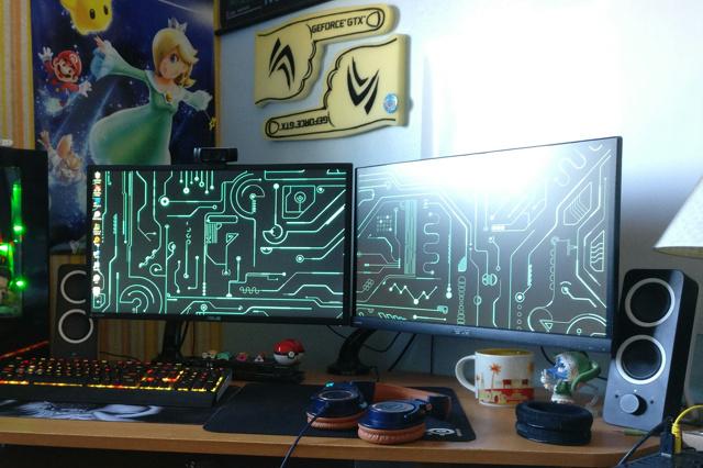 PC_Desk_MultiDisplay84_49.jpg