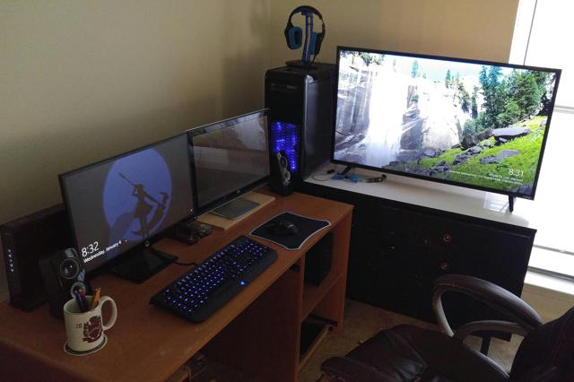 PC_Desk_MultiDisplay84_78.jpg