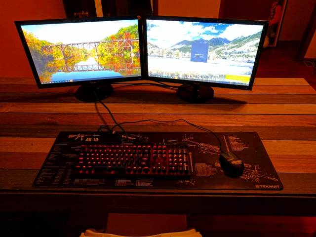PC_Desk_MultiDisplay85_90.jpg