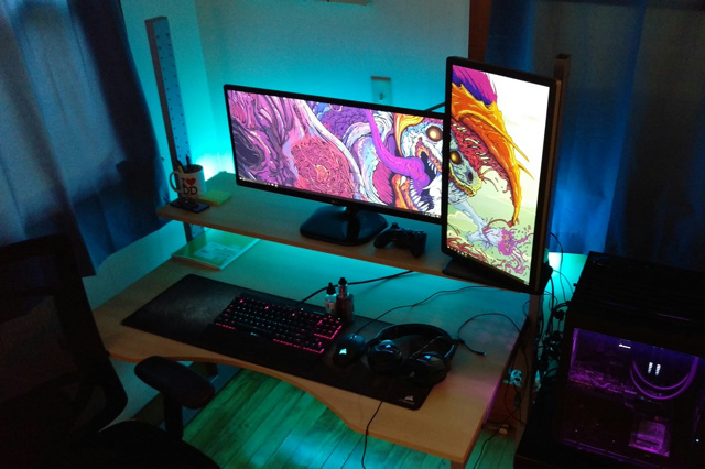 PC_Desk_UltlaWideMonitor14_88.jpg