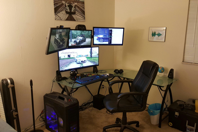PC_Desk_UltlaWideMonitor15_23.jpg