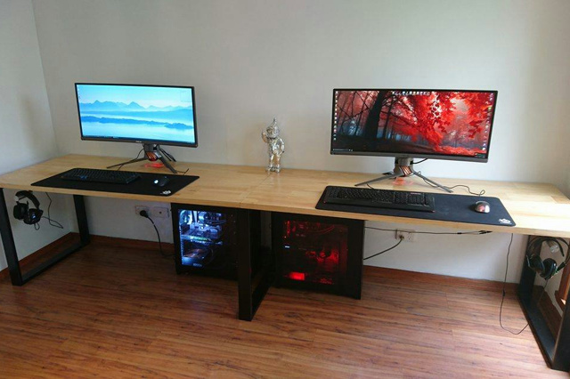 PC_Desk_UltlaWideMonitor15_33.jpg