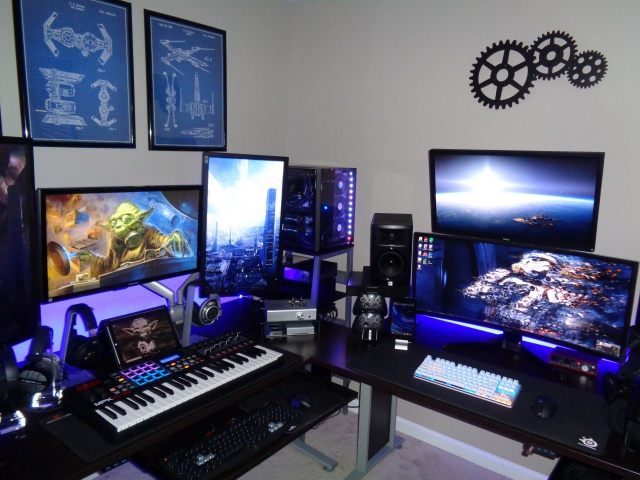 PC_Desk_UltlaWideMonitor15_76.jpg