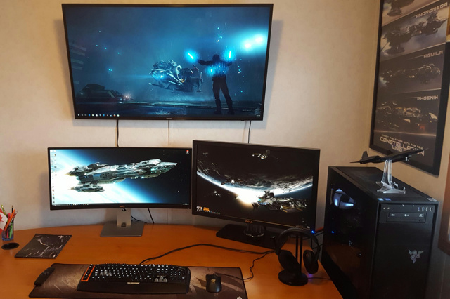 PC_Desk_UltlaWideMonitor16_18.jpg