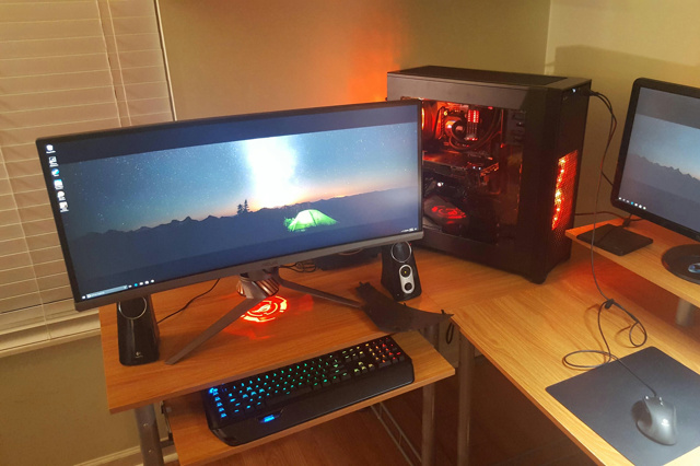 PC_Desk_UltlaWideMonitor16_46.jpg