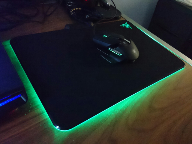 Razer_Firefly_Cloth_16.jpg