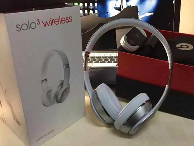 Solo3_Wireless_01.jpg