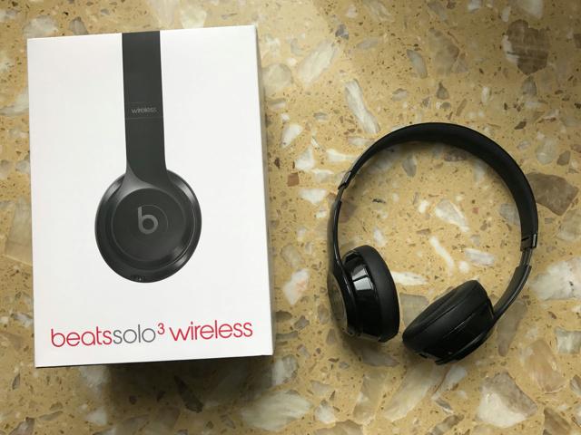 Solo3_Wireless_10.jpg