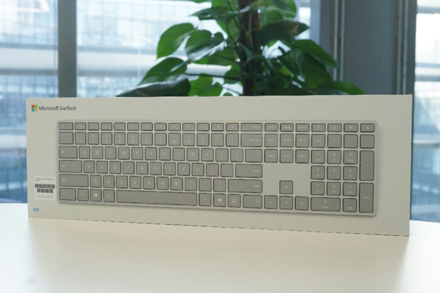 Surface_Keyboard_01.jpg
