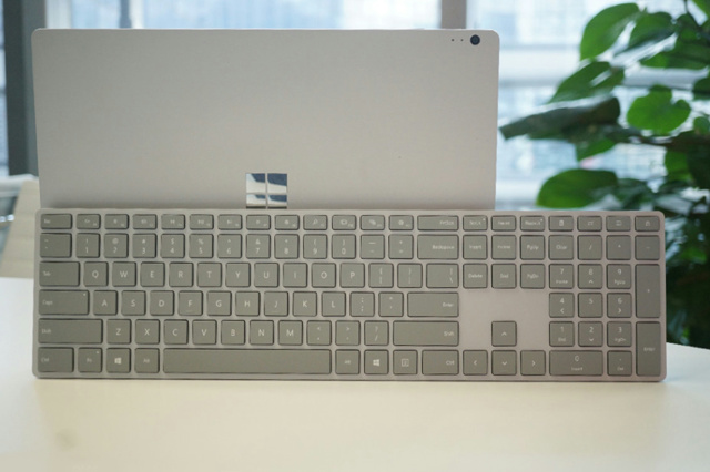 Surface_Keyboard_08.jpg