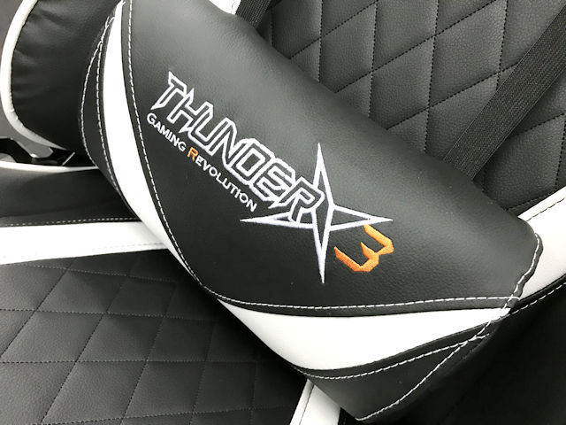 ThunderX3_TGC15_05.jpg